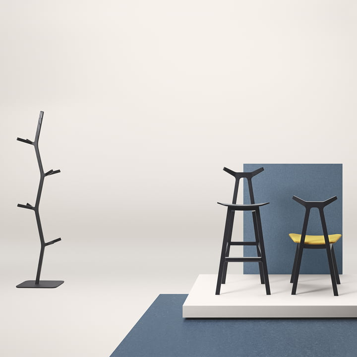 Nara Collection by Fredericia