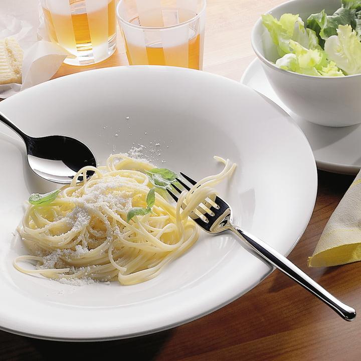 Kahla Update Tableware Pasta Plate