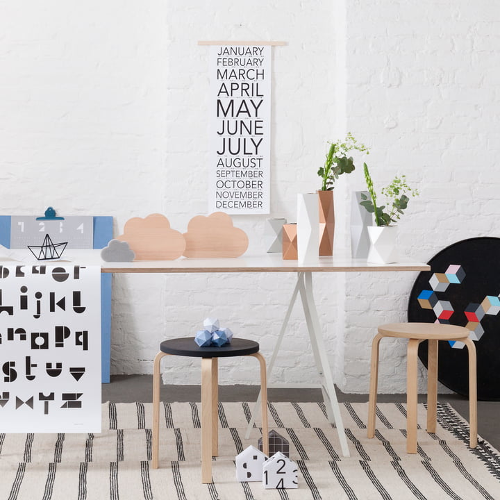 Snug.Studio - A Selection of Products