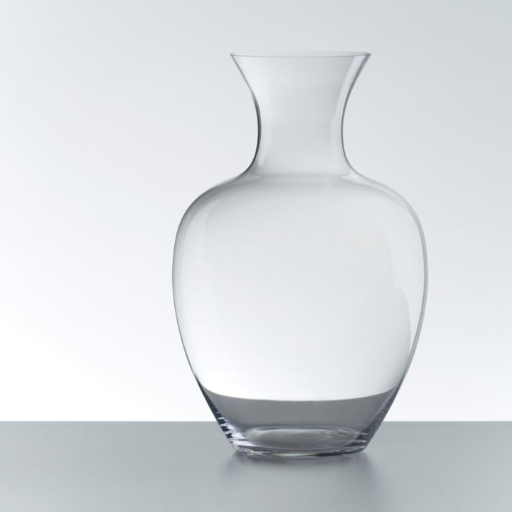Big Apple Decanter from Riedel
