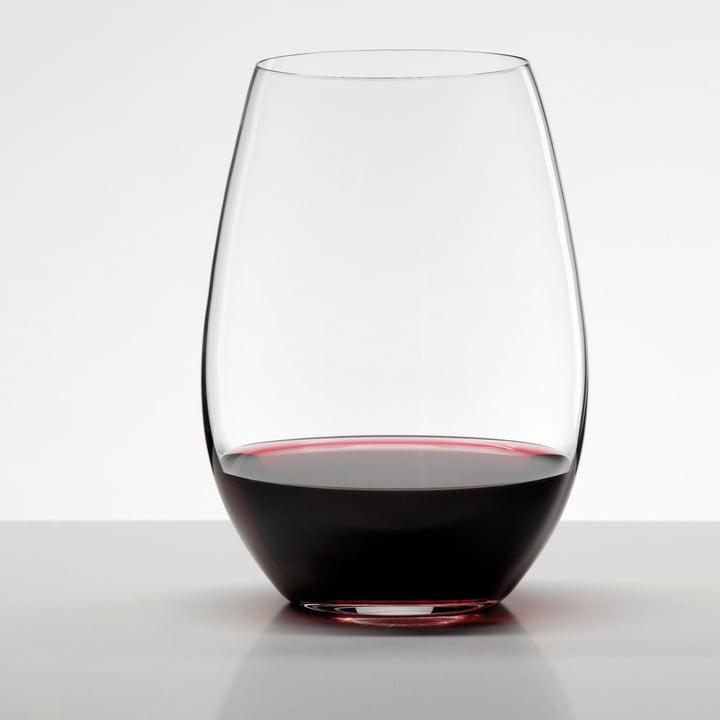 O Wine Syrah / Shiraz by Maximilian Riedel