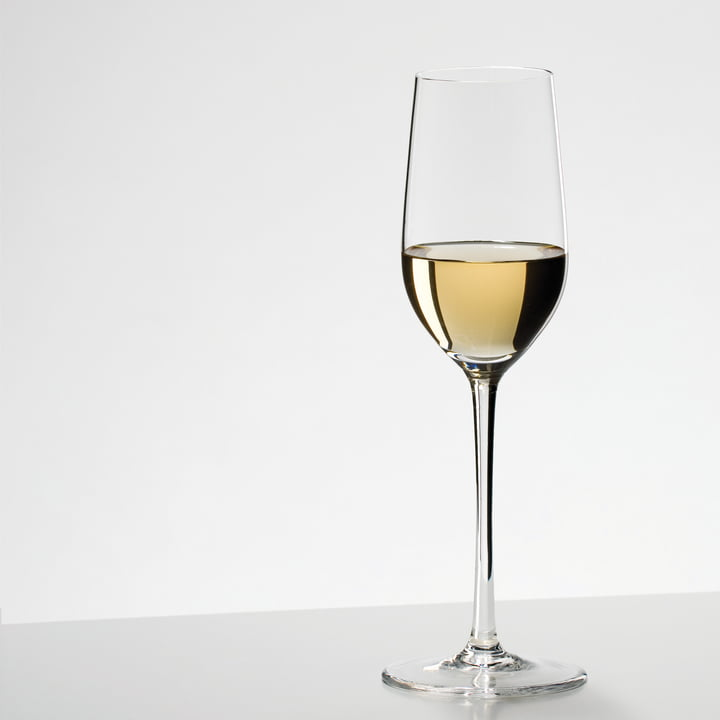 Glass for Sherry and Tequila from Riedel