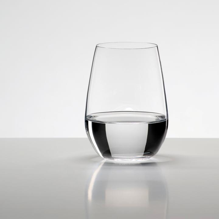 White wine glass by Maximilian Riedel