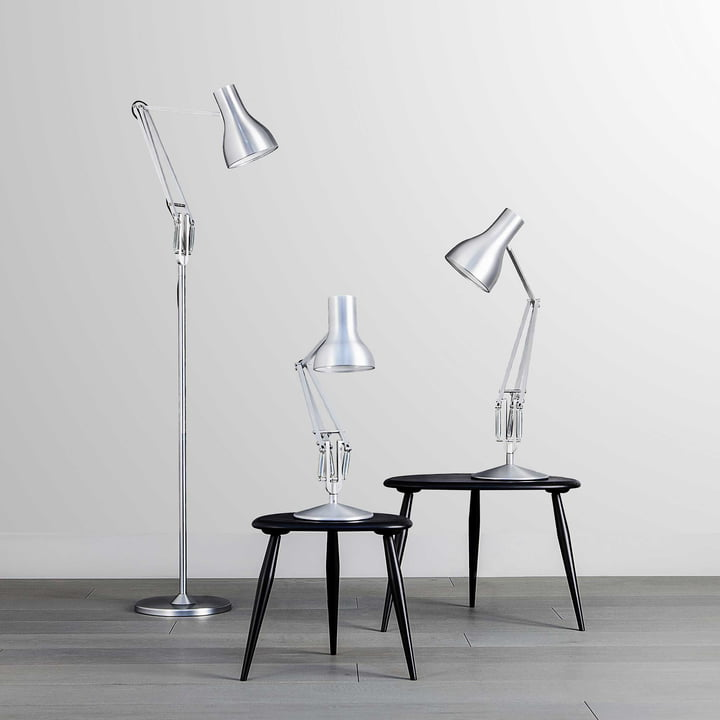 Type 75 Collection by Anglepoise