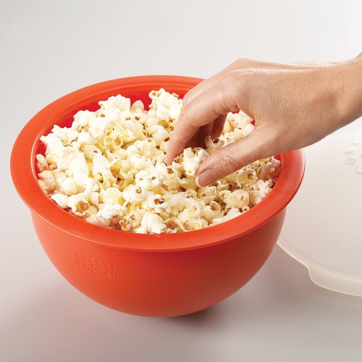 M-Cuisine Popcorn Maker by Joseph Joseph