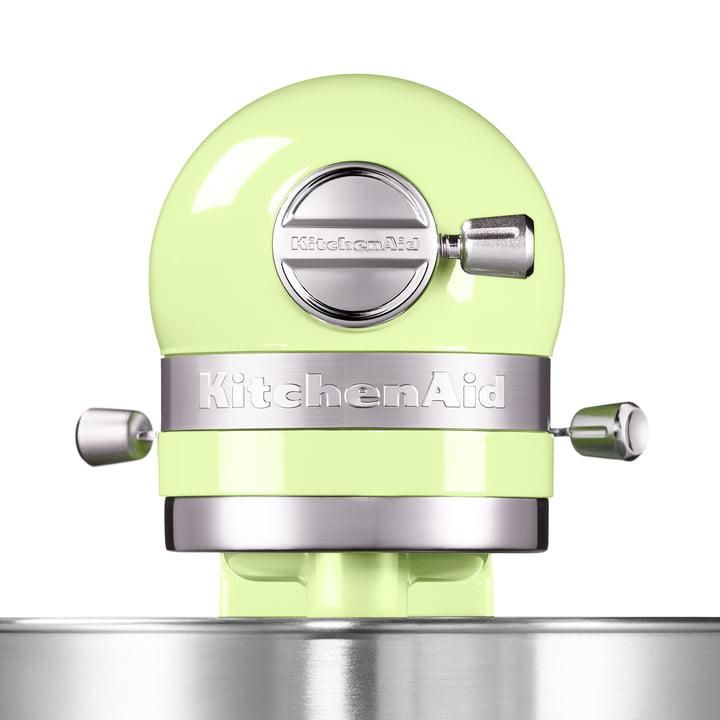 Mini Kitchen Appliance 3.3 l by KitchenAid in Honeydew