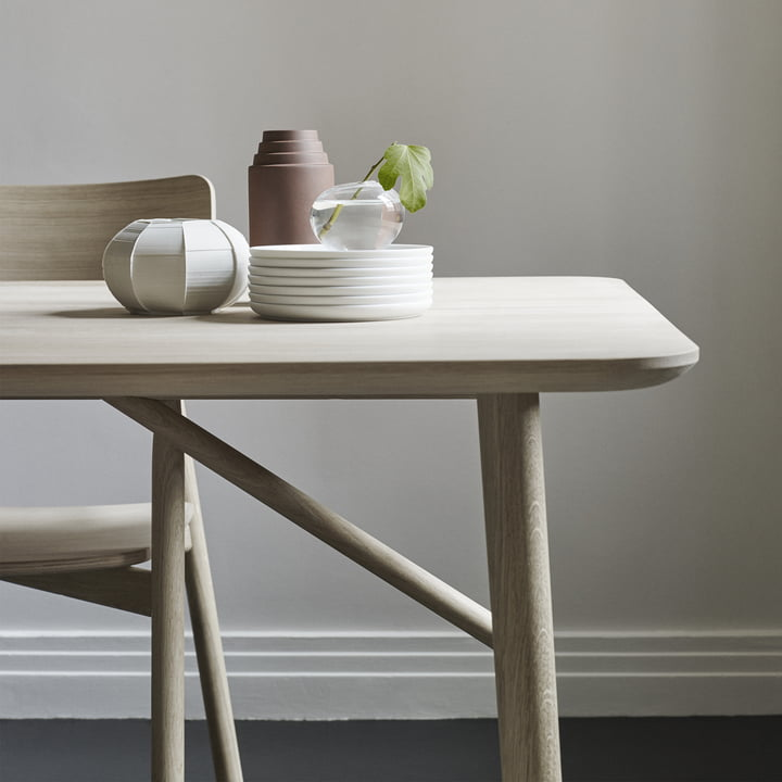 Hven collection by Skagerak
