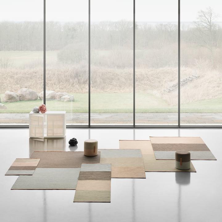 Design House Stockholm - Fields Runner