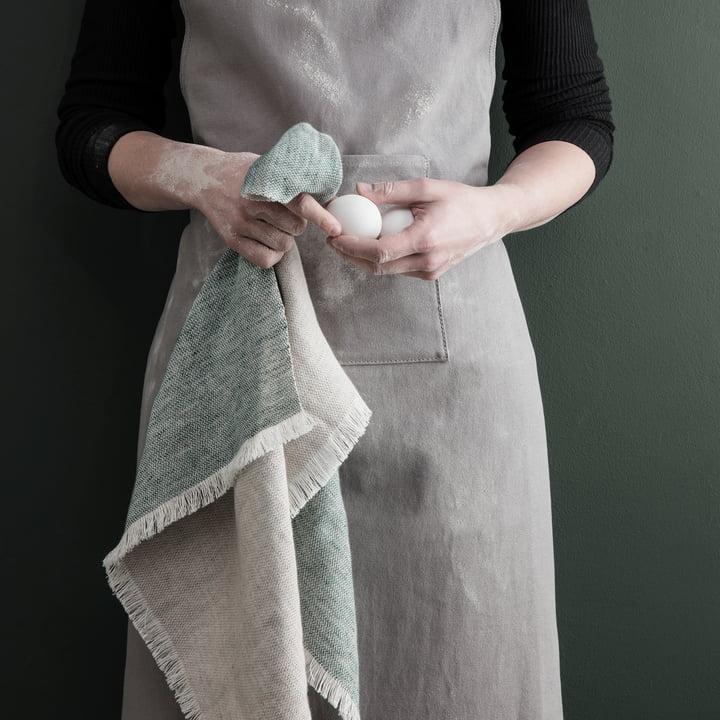 Blend Tea Towel by ferm Living