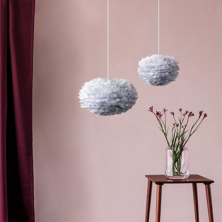 Buy The Eos Light Grey By Umage In Our Shop