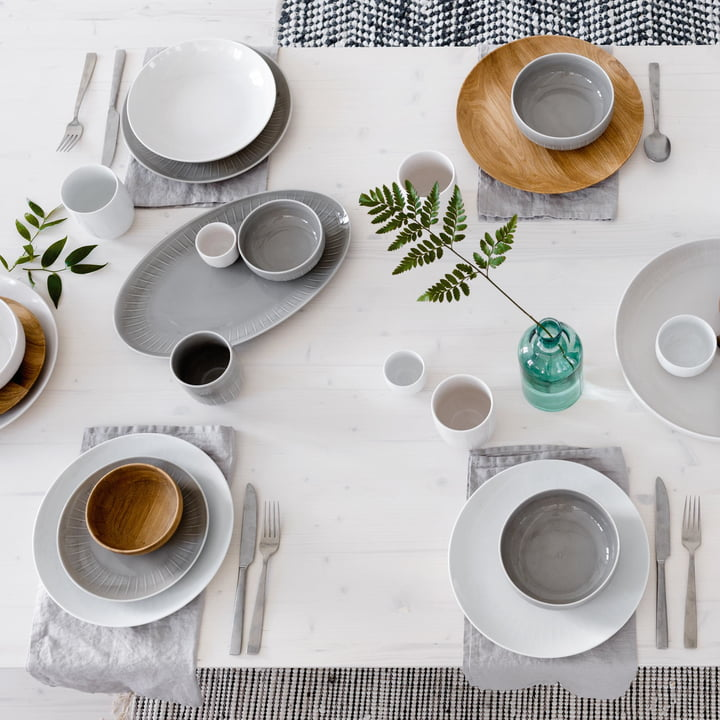 The Joyn Collection by Arzberg
