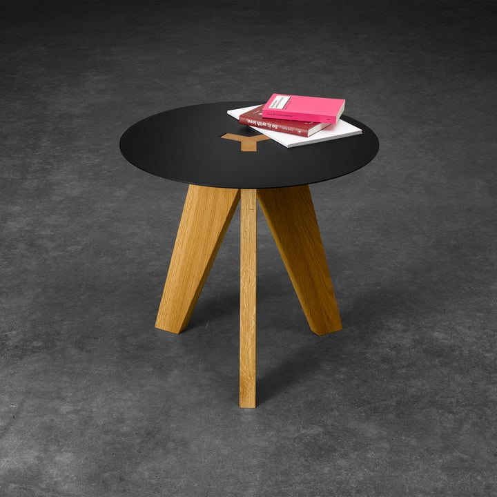 Sissi Side Tables by Auerberg