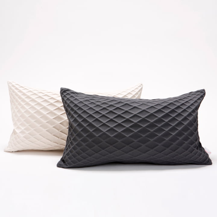 Mika Barr - Rotem Cushion Cover