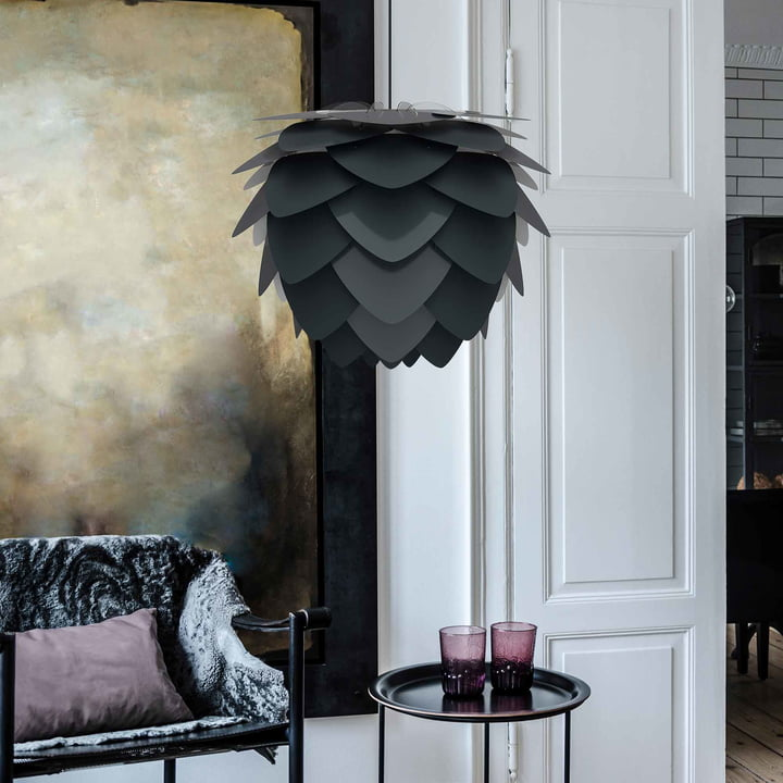 Aluvia Lampshade By Umage Connox Shop