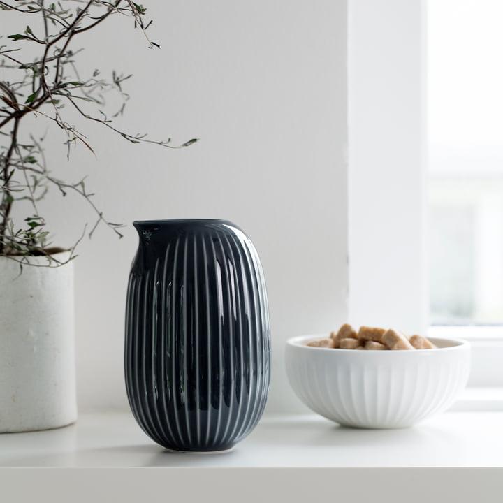 Kähler Design - Hammershøi Jug