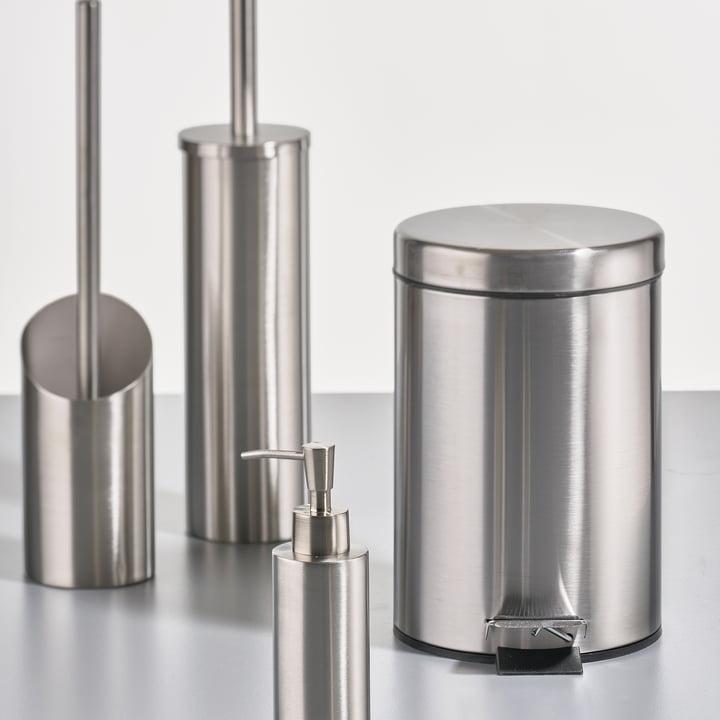 The Zone Denmark - Barcelona Bathroom Items