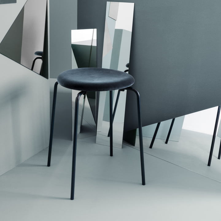 Dot Stool Fritz Hansen Shop