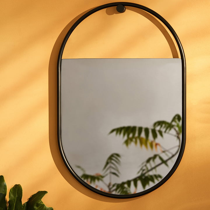 Northern - Peek Wall Mirror