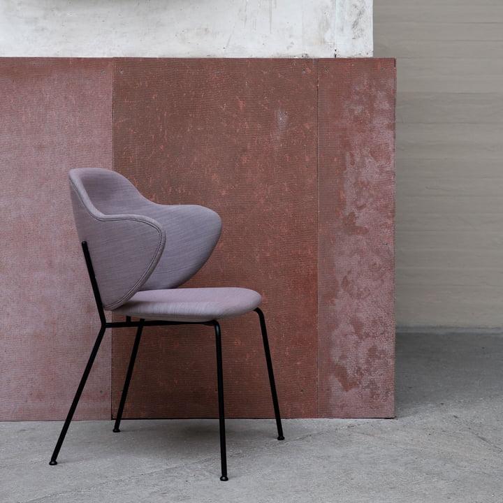 Lassen Chair from by Lassen