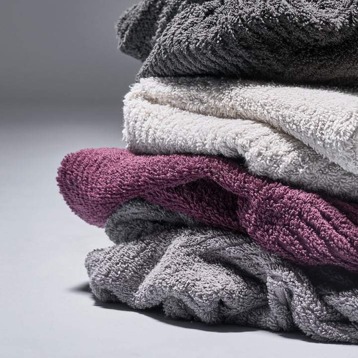 The Zone Denmark - Classic Hand Towels