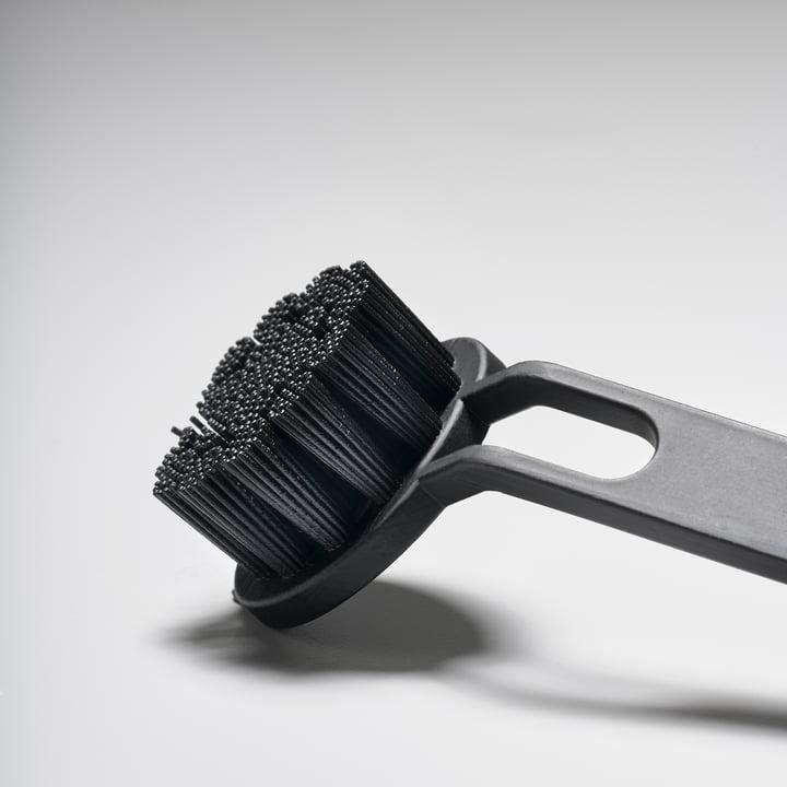 The Zone Denmark - Washing-Up Brush from the Dry Art Washing-Up Set