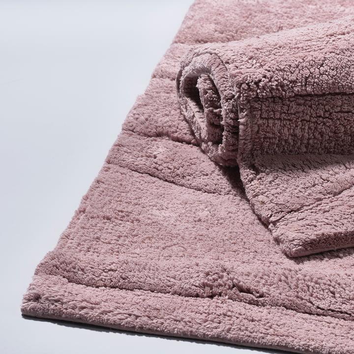 The Zone Denmark - Flow Bathmat, nude