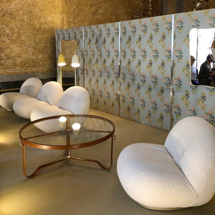 Milan Furniture Fair 2018 Connox Magazine