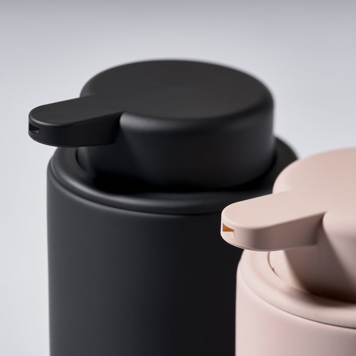 The Zone Denmark - Ume Soap Dispenser