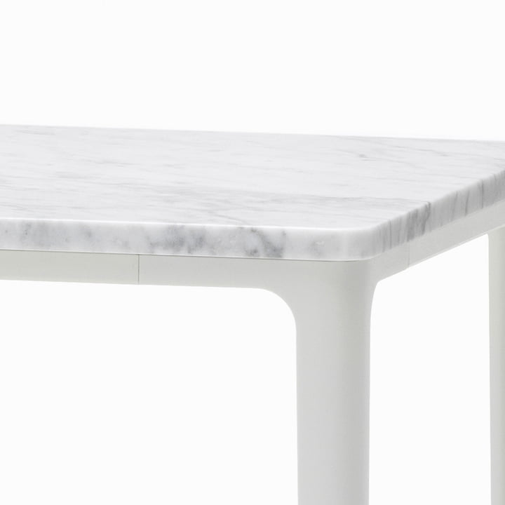 Vitra Plate Table Connox