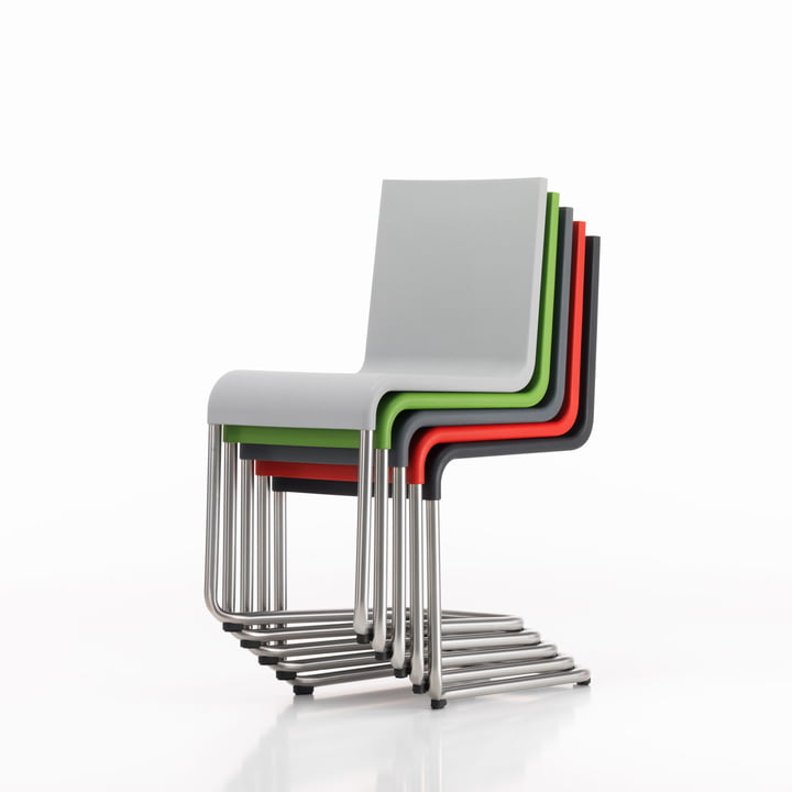 Vitra - 05 chair