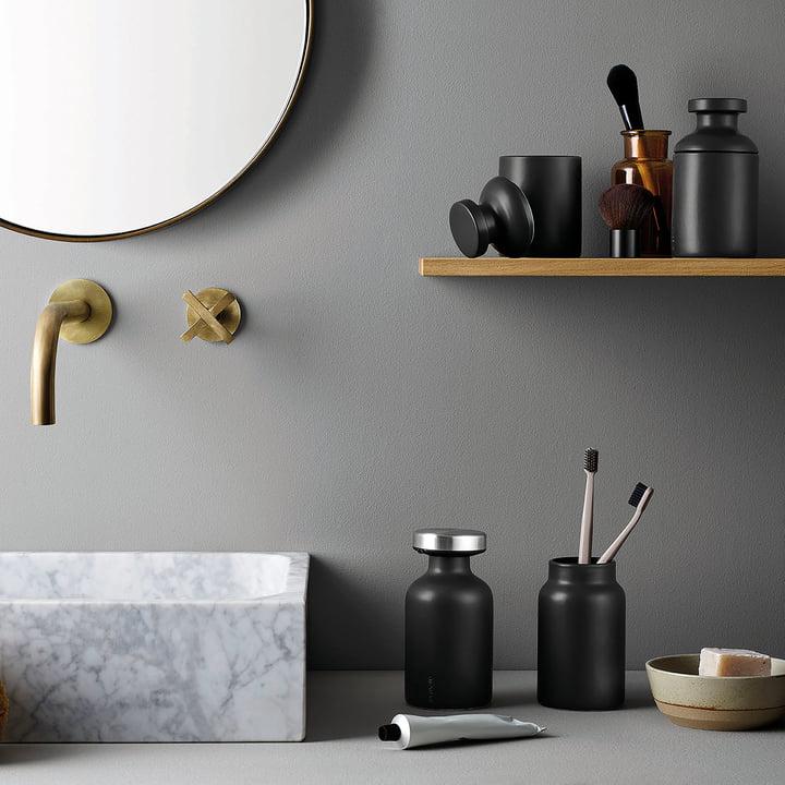 eva solo s soap dispenser