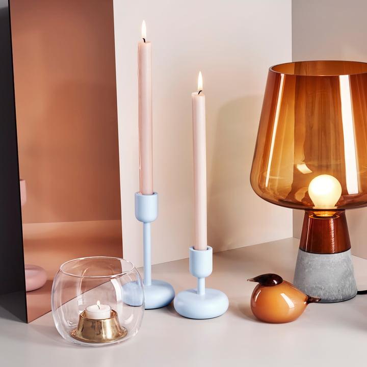 Fall Essentials: Interior Inspiration & Decorating Ideas