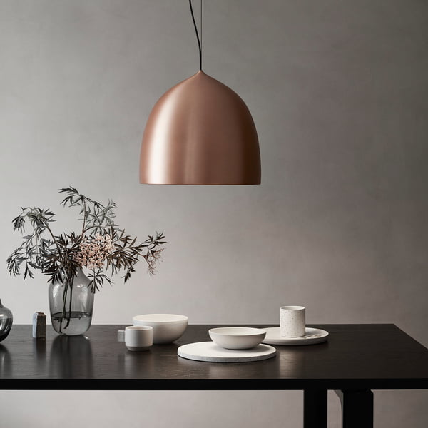 Lighting Trends 2018 / 2019